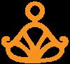 meme-icon-naranja