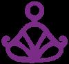 meme-icon-violeta