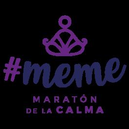 meme-logo