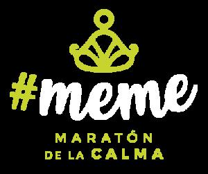 meme-logo-home