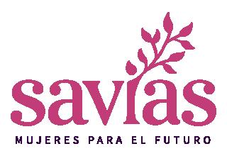Marca de Savias.