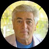 Proyecto Aurora Dr. Luis Sananes